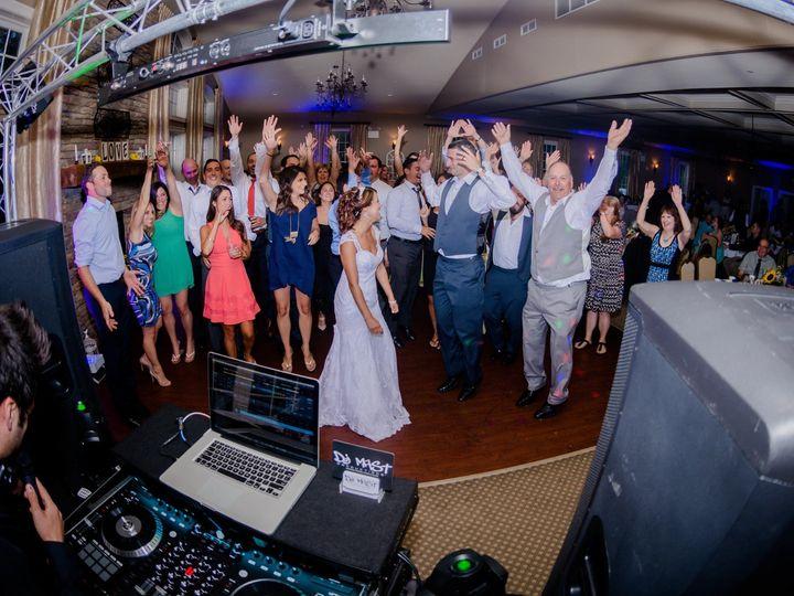 Tmx Pco 0844 51 595272 1559401824 Lancaster, PA wedding dj