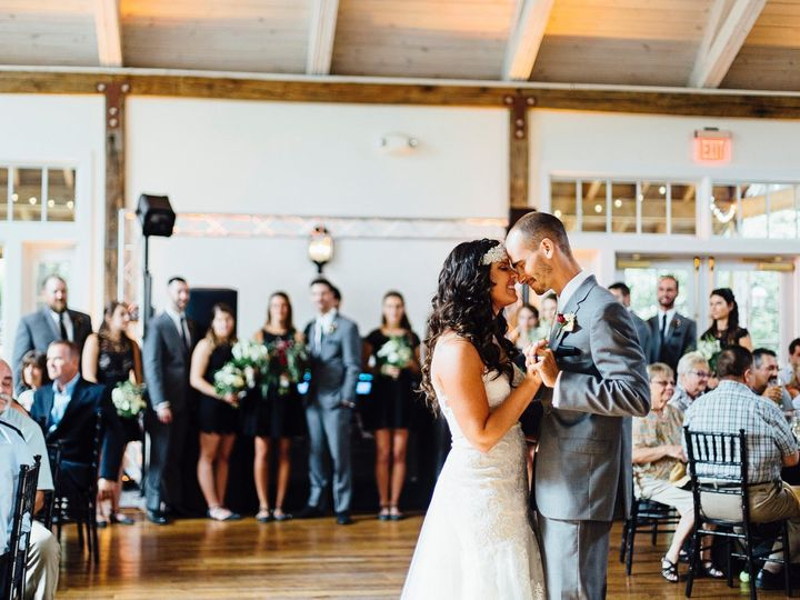 Tmx Reception 0539 51 595272 1559401811 Lancaster, PA wedding dj