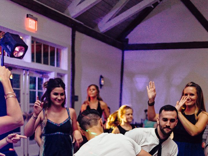 Tmx Reception 0780 51 595272 1559401827 Lancaster, PA wedding dj