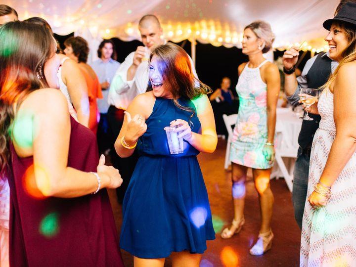 Tmx Reception 633 51 595272 1559401802 Lancaster, PA wedding dj