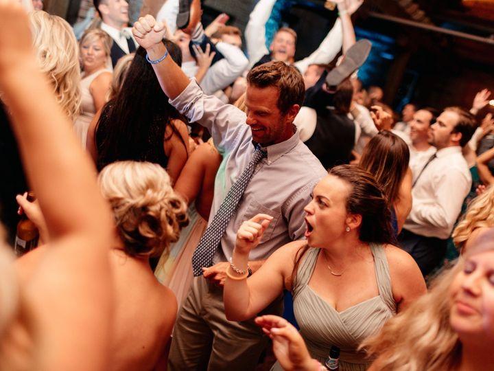 Tmx Stevelaurenmarried 0376 51 595272 1559401850 Lancaster, PA wedding dj