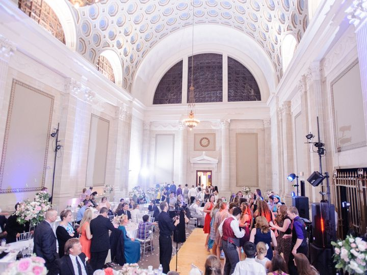 Tmx Tommariah 1055 51 595272 1559401839 Lancaster, PA wedding dj
