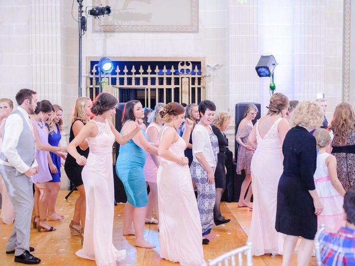 Tmx Tommariah 1071 51 595272 1559401854 Lancaster, PA wedding dj