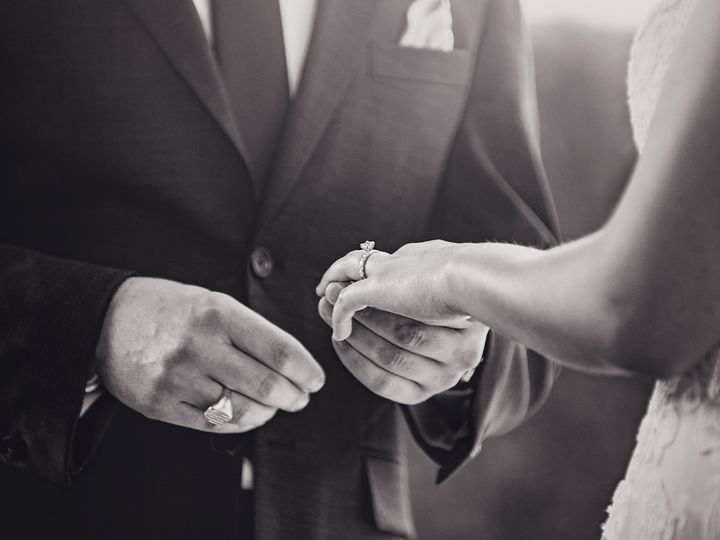 Tmx 3t6a3366 51 695272 1566721337 Everett, WA wedding photography