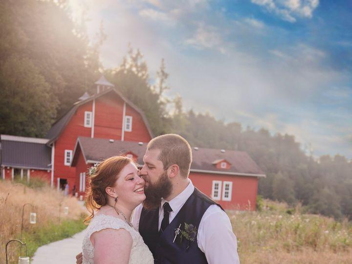 Tmx 3t6a4215 51 695272 1568275542 Everett, WA wedding photography
