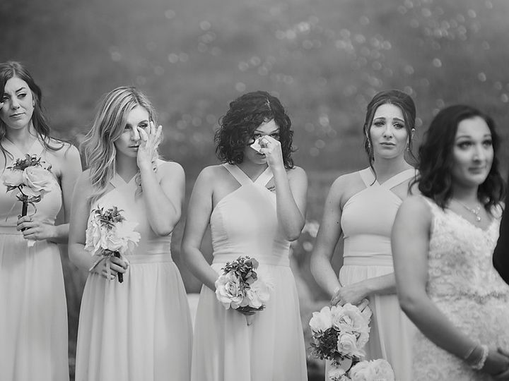 Tmx Dbc7cf 063024427b244ebcbc29d7203f81c809mv2 51 695272 1566720341 Everett, WA wedding photography