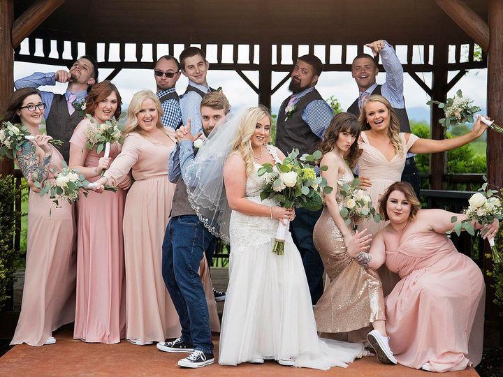 Tmx Dbc7cf 6e9d4c4625464faa817f0f6129bef53fmv2 D 1820 1214 S 2 51 695272 1566719818 Everett, WA wedding photography