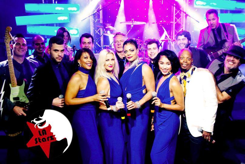 EBE Events & Entertainment