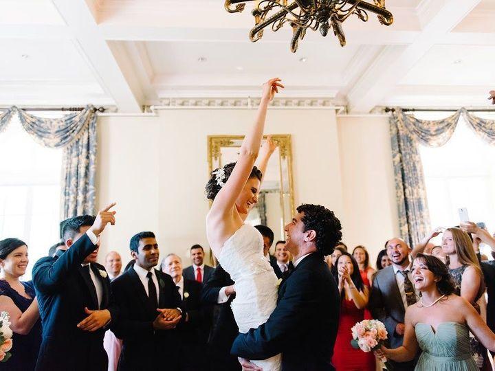 Tmx 1522943128 1ee2698e5ef83ba0 1522943126 7191faf99b3a7f61 1522943128021 1 2  1  Philadelphia wedding band