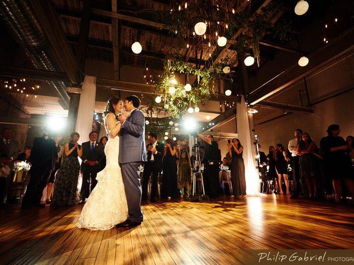 Tmx 1522943136 De7d56908fa2707d 1522943134 528a0a6e8f6141e5 1522943128096 8 DANCE FLOOR WASH 9 Philadelphia wedding band
