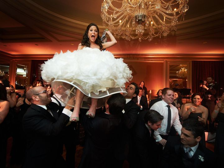 Tmx 1522943516 58aa226750d17026 1522943513 A922e3aa13d78a96 1522943505562 11 1598 Jill And Jos Philadelphia wedding band