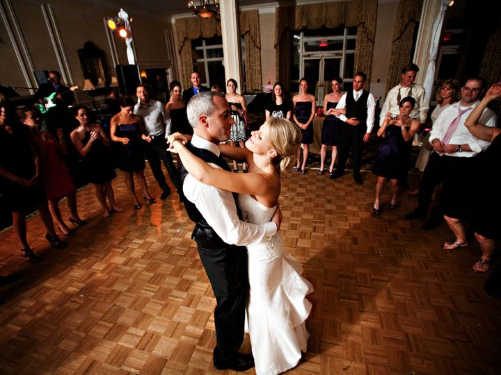 Tmx 1522943533 862d31adfa7538ce 1522943531 C37c13bfebced553 1522943526375 13 304 0113 Philadelphia wedding band