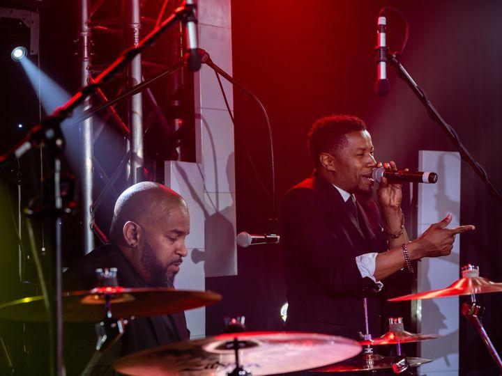 Tmx Live Band Showcase 03 51 16272 1565892504 Philadelphia wedding band