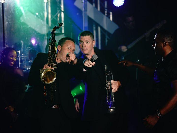 Tmx Live Band Showcase 04 51 16272 1565892504 Philadelphia wedding band