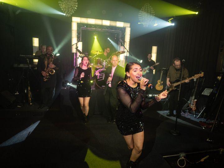 Tmx Live Band Showcase 06 51 16272 1565892538 Philadelphia wedding band