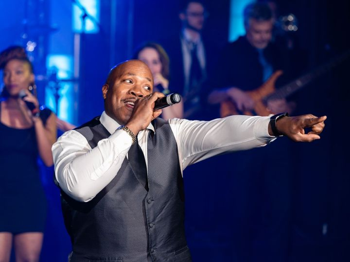 Tmx Live Band Showcase 07 51 16272 1565892537 Philadelphia wedding band