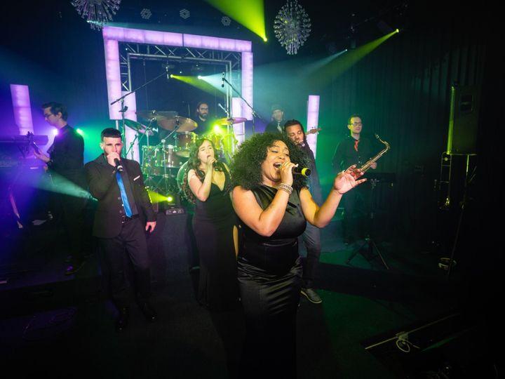 Tmx Live Band Showcase 09 51 16272 1565892533 Philadelphia wedding band