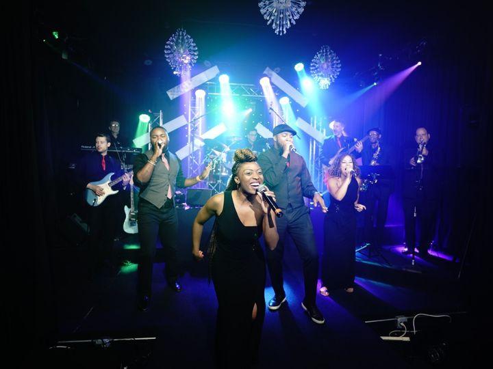 Tmx Live Band Showcase 11 51 16272 1565892557 Philadelphia wedding band