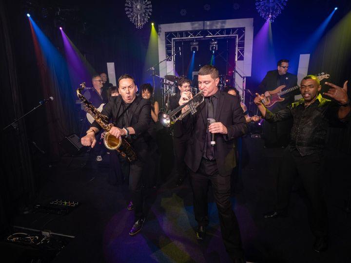 Tmx Live Band Showcase 13 51 16272 1565892558 Philadelphia wedding band