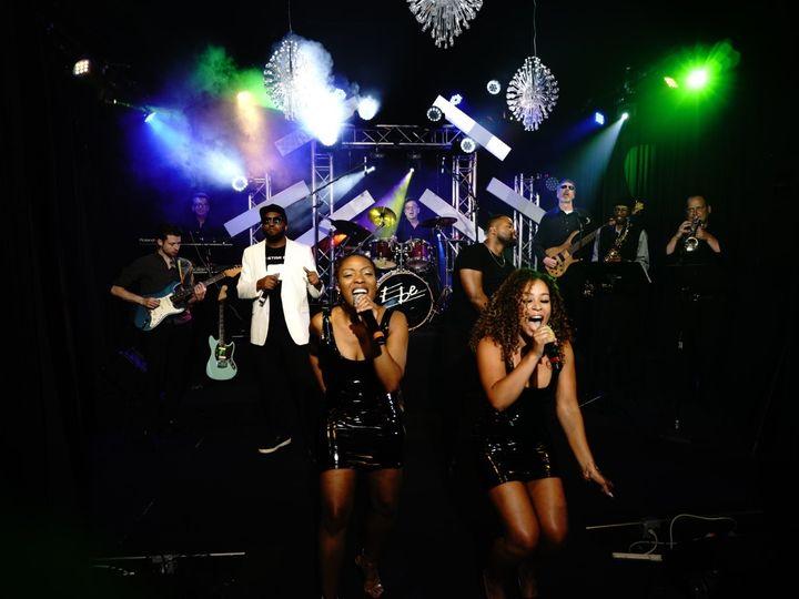 Tmx Live Band Showcase 16 51 16272 1565892565 Philadelphia wedding band