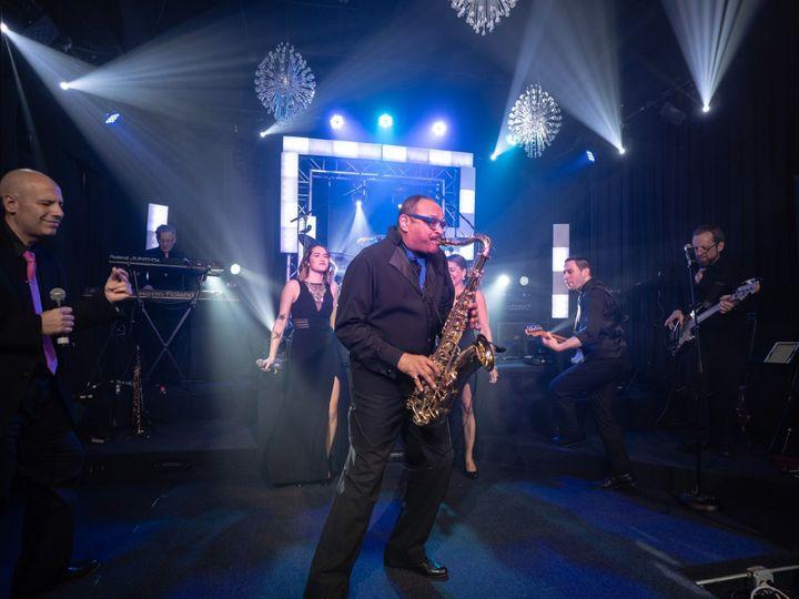 Tmx Live Band Showcase 17 51 16272 1565892567 Philadelphia wedding band