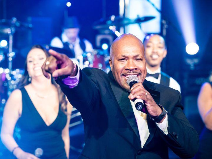 Tmx Live Band Showcase 18 51 16272 1565892581 Philadelphia wedding band