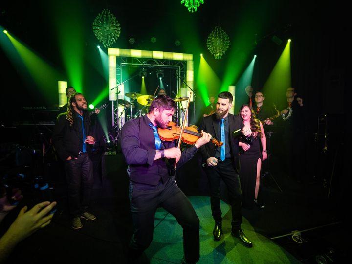 Tmx Live Band Showcase 19 51 16272 1565892561 Philadelphia wedding band