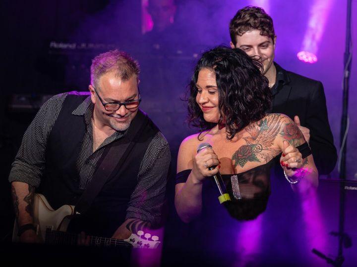 Tmx Live Band Showcase 20 51 16272 1565892623 Philadelphia wedding band