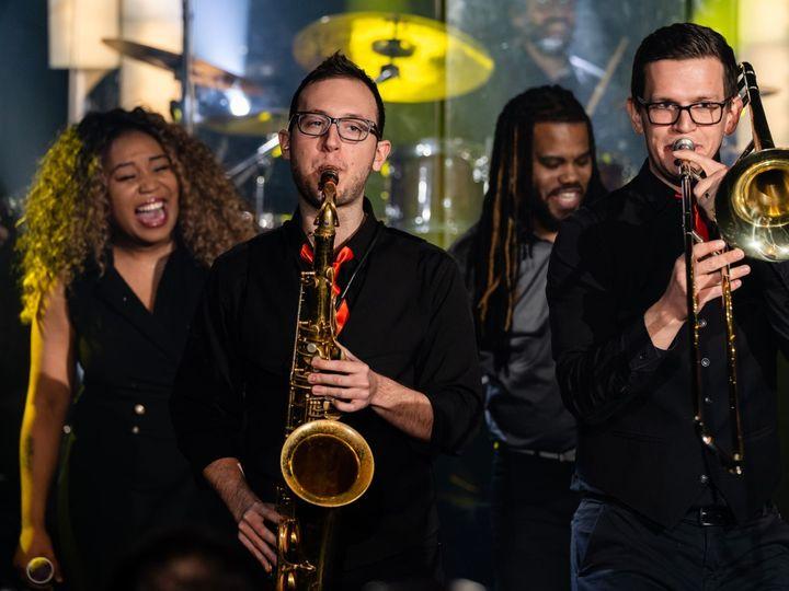 Tmx Live Band Showcase 23 51 16272 1565892598 Philadelphia wedding band