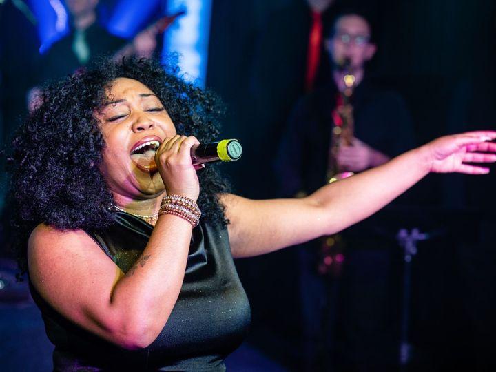 Tmx Live Band Showcase 24 51 16272 1565892578 Philadelphia wedding band