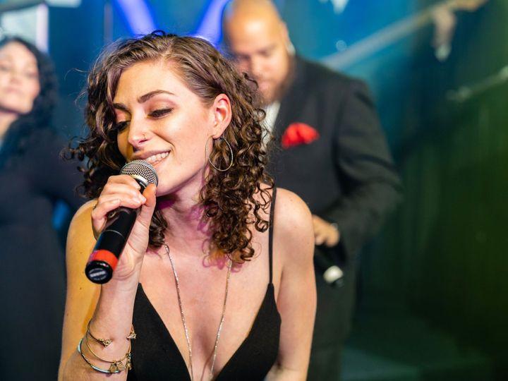Tmx Live Band Showcase 25 51 16272 1565892663 Philadelphia wedding band