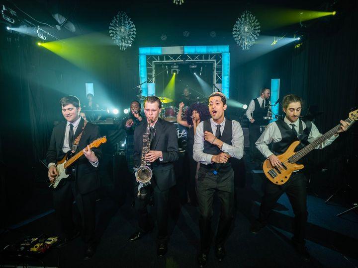 Tmx Live Band Showcase 26 51 16272 1565892604 Philadelphia wedding band