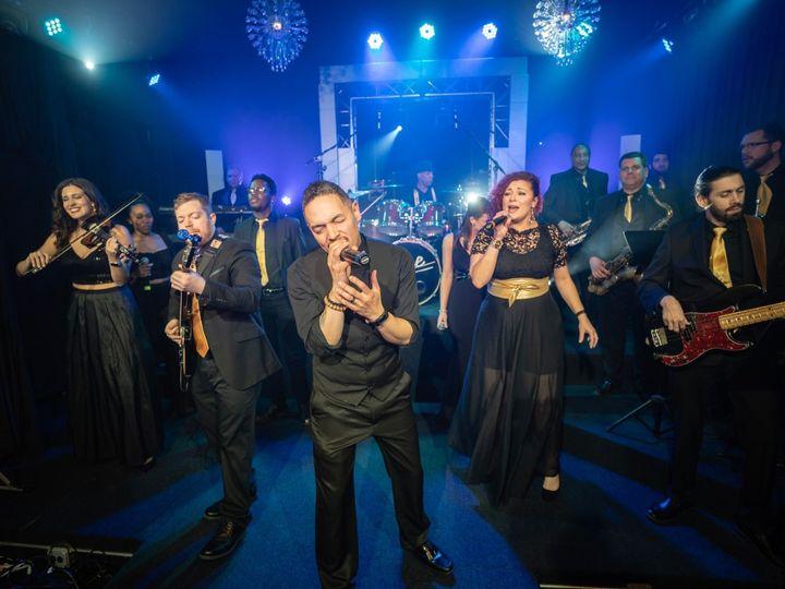 Tmx Live Band Showcase 28 51 16272 1565892622 Philadelphia wedding band
