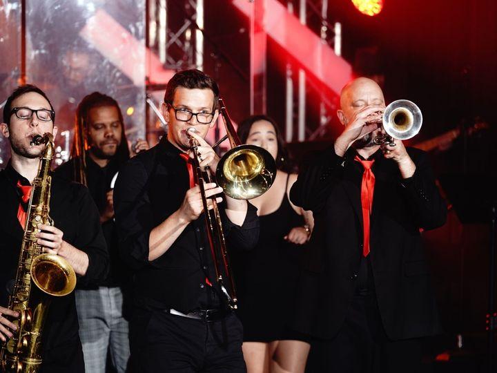 Tmx Live Band Showcase 31 51 16272 1565892621 Philadelphia wedding band