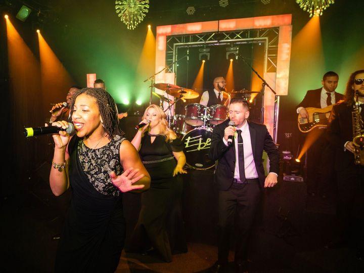 Tmx Live Band Showcase 32 51 16272 1565892611 Philadelphia wedding band