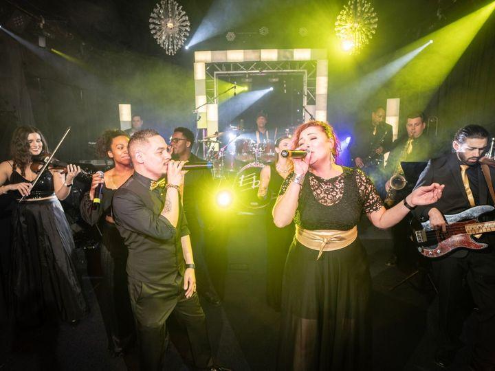 Tmx Live Band Showcase 33 51 16272 1565892637 Philadelphia wedding band