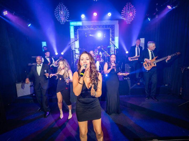 Tmx Live Band Showcase 34 51 16272 1565892621 Philadelphia wedding band