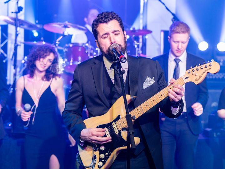 Tmx Live Band Showcase 38 51 16272 1565892665 Philadelphia wedding band