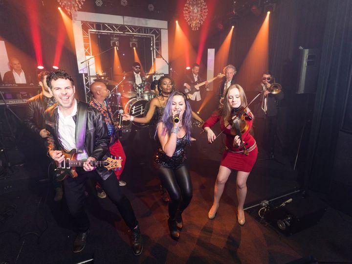 Tmx Live Band Showcase 42 51 16272 1565892667 Philadelphia wedding band