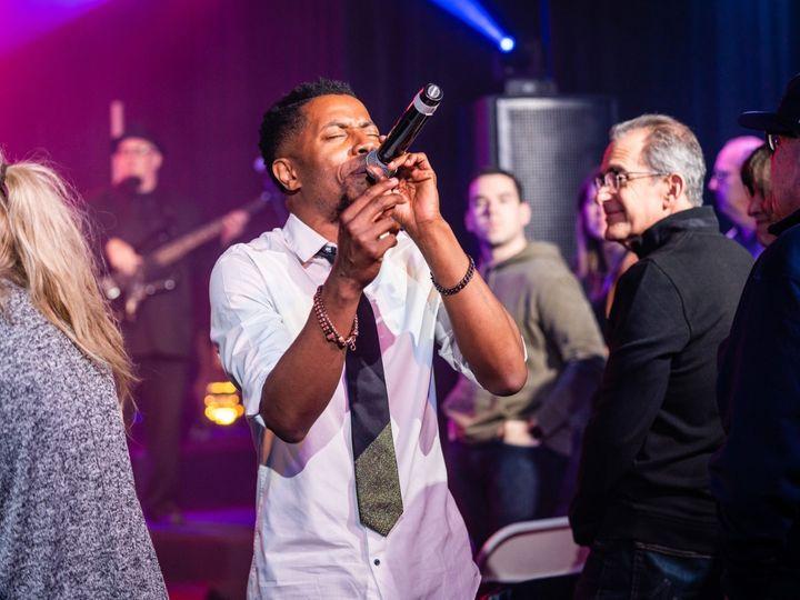 Tmx Live Band Showcase 43 51 16272 1565892685 Philadelphia wedding band