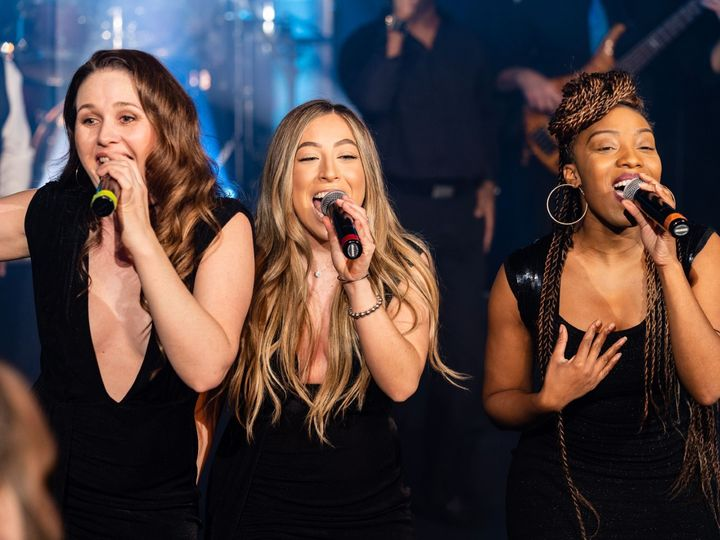 Tmx Live Band Showcase 44 51 16272 1565892681 Philadelphia wedding band