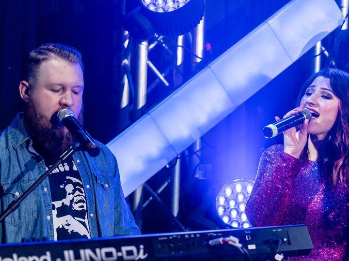 Tmx Live Band Showcase 46 51 16272 1565892699 Philadelphia wedding band