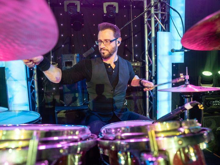 Tmx Live Band Showcase 47 51 16272 1565892698 Philadelphia wedding band