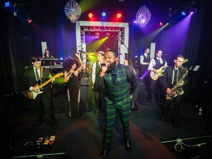 Tmx Live Band Showcase 48 51 16272 1565892703 Philadelphia wedding band