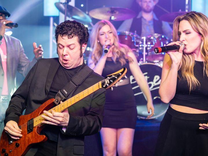 Tmx Live Band Showcase 49 51 16272 1565892698 Philadelphia wedding band