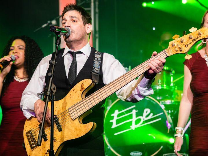 Tmx Live Band Showcase 51 51 16272 1565892761 Philadelphia wedding band