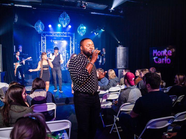 Tmx Live Band Showcase 52 51 16272 1565892716 Philadelphia wedding band