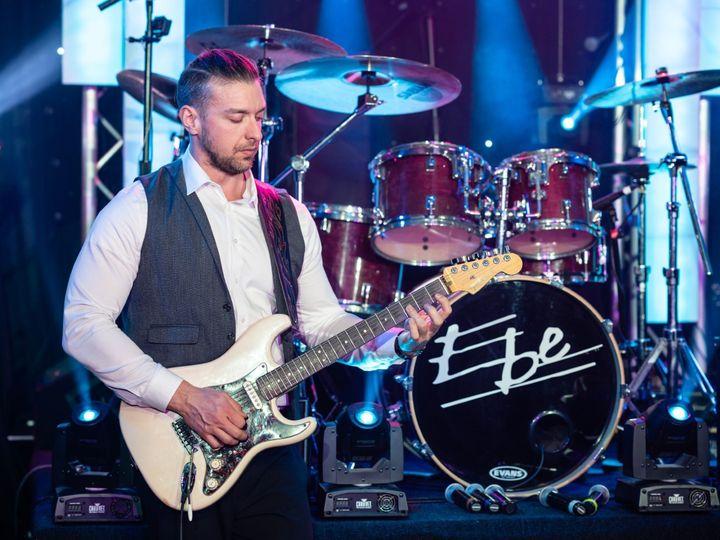 Tmx Live Band Showcase 53 51 16272 1565892720 Philadelphia wedding band
