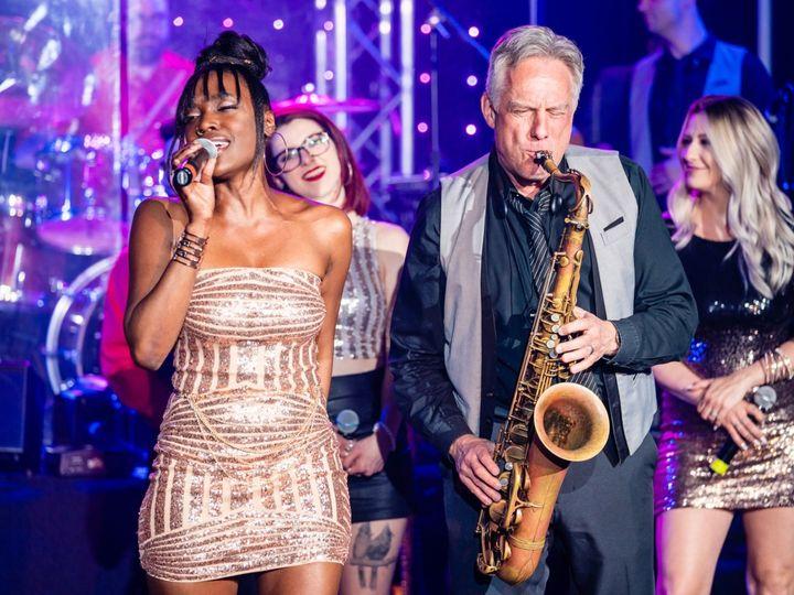 Tmx Live Band Showcase 56 51 16272 1565892777 Philadelphia wedding band