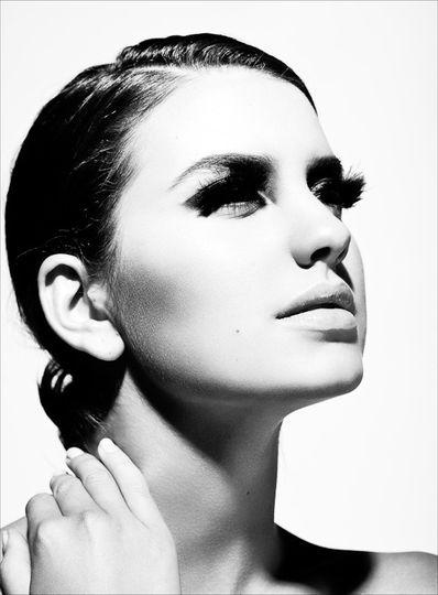 Makeup by Danica Severance Denver Makeup Artist
